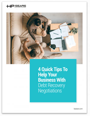4-Quick-Tips-To-Help-Your-Business-With-Debt-Recovery-Negotiations-by-HP-Sears-guide-mockup (1)